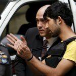 Thái Lan truy nã một nghi can Trung Quốc trong vụ đánh bom