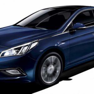 2015-Hyundai-Sonata-motion-4654-1395635694
