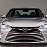 Toyota triệu hồi 20.000 xe các loại do nguy cơ cháy nổ