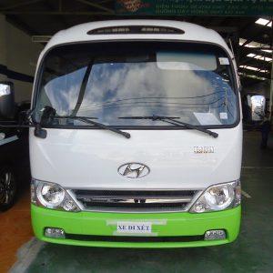DSC00095