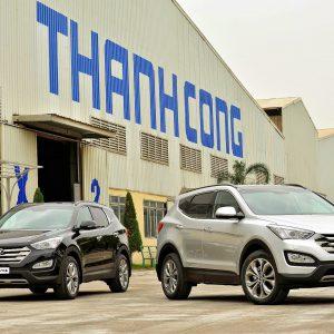 Hyundai SantaFe 2015 (1)