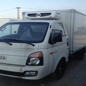 Hyundai-porter-h100-dong-lanh