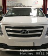 Hyundai-starex-9-cho-may-xang-so-tu-dong