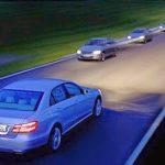 9 sai lầm dễ mắc phải khi lái ôtô đường dài