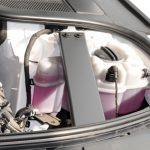 Tác dụng của nước làm mát động cơ mọi tài xế cần biết