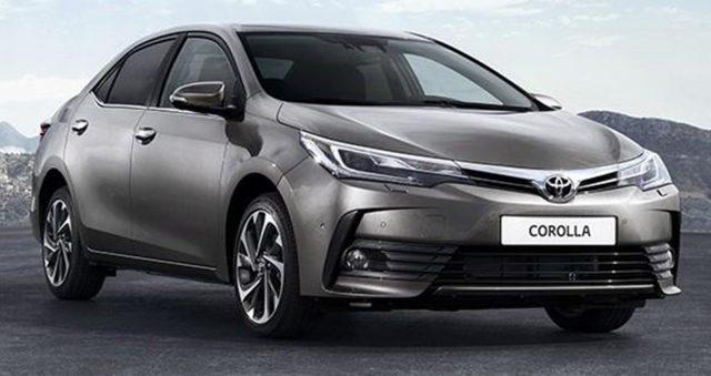 Toyota_Corolla_2017 (1) Toyota Corolla 2017 Xem trước Toyota Corolla 2017 sắp ra mắt Toyota Corolla 2017 1 e1465806054687