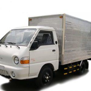 Xe-tai-Hyundai 1-25-tan