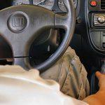 Các cách giữ an toàn khi lái xe