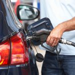 Những cách tiết kiệm xăng cho ô tô mà tài xế cần nhớ