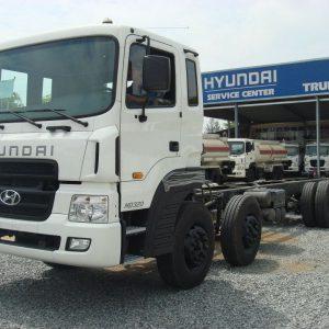 hyundai-5-tan-nhap-khau