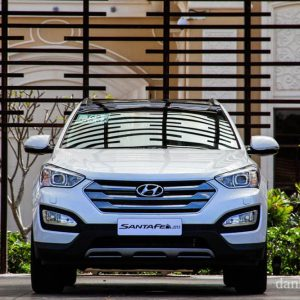 hyundai-santafe-2016-may-dau