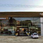 Hyundai Thành Công khai trương liên tiếp 2 đại lý mới