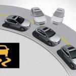 Những tính năng an toàn cơ bản trên xe hơi của bạn nên trang bị