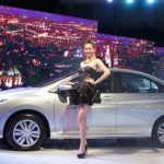 Top 3 mẫu sedan thực dụng trên dưới 600 triệu