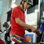 Giá xăng tiếp tục giảm 260a đồng/lít từ 15h chiều nay 20/7