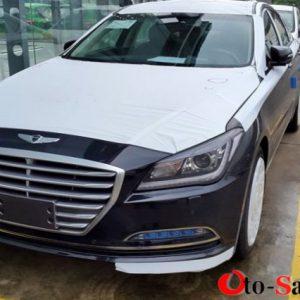 xe-hyundai-genesis-sedan-2016
