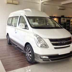 xe-hyundai-grand-starex-limousine-14