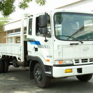 xe-tai-hyundai-5-tan-hd120