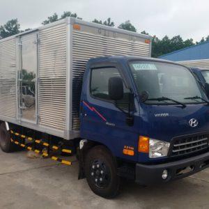 xe-tai-hyundai-hd72-thung-kin-1