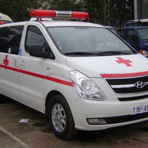 xe_Cuu thung_Hyundai_Starex_H1
