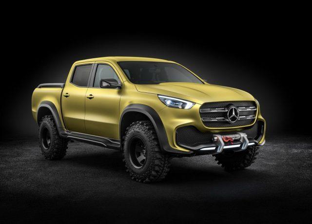 mercedes-benz-x-class_pickup_concept-2017